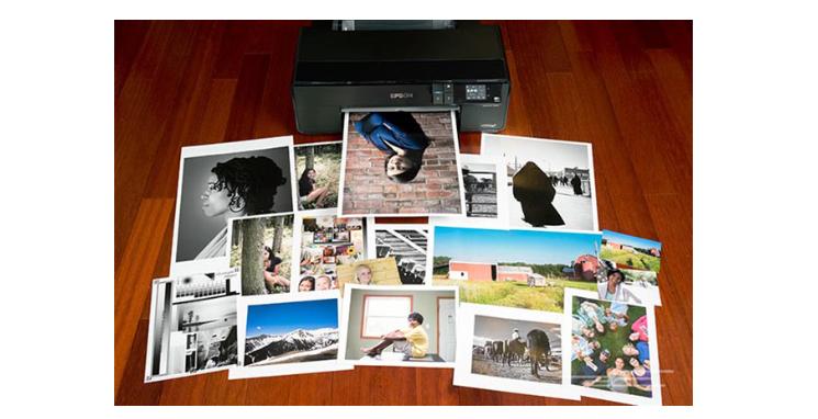 f4987d1b0a Πώς να εκτυπώνετε εκπληκτικές φωτογραφίες στο σπίτι