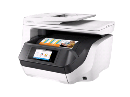 HP OfficeJet Cashback
