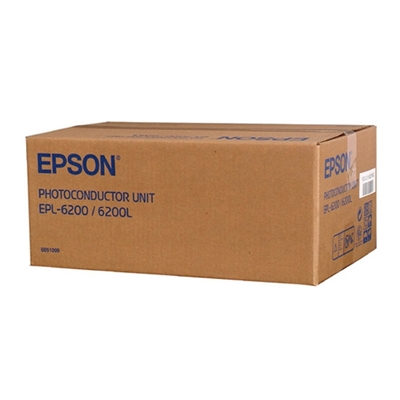 Εικόνα της Photoconductor Unit Epson S051099 C13S051099