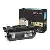 Εικόνα της Toner Lexmark X642e / X644e / X646e Black High Yield X644H11E