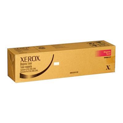 Εικόνα της Toner Φωτοτυπικού Xerox Magenta 006R01177
