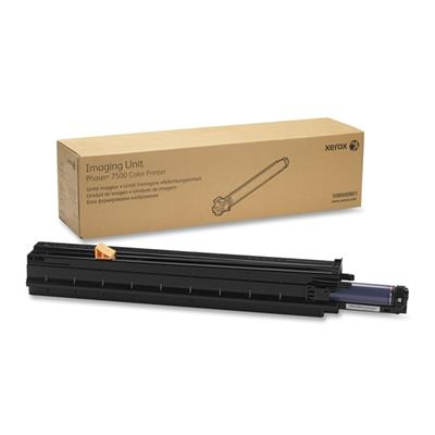 Εικόνα της Imaging Drum Xerox Black 108R00861