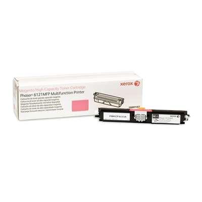 Εικόνα της Toner Xerox Magenta HC 106R01467