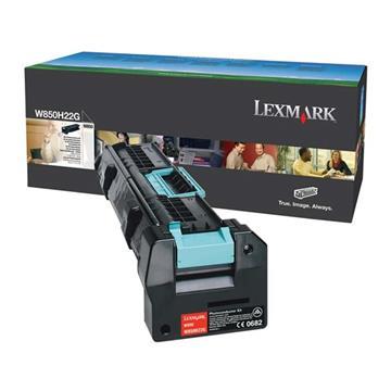 Εικόνα της Photoconductor Kit Lexmark W850 Black W850H22G