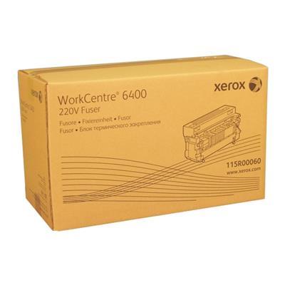 Εικόνα της Fuser Unit Xerox 115R00060