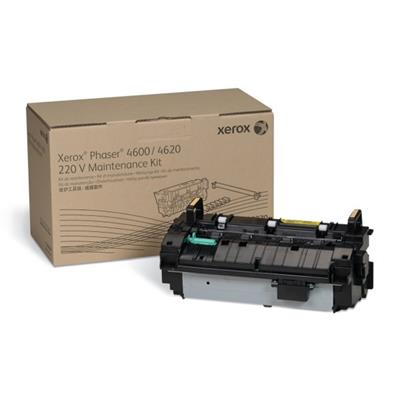 Εικόνα της Maintenance Kit Xerox 115R00070
