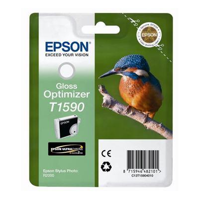 Εικόνα της Μελάνι Epson T1590 Gloss Optimizer T15904010