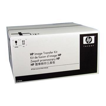 Εικόνα της Transfer Kit HP Q7504A