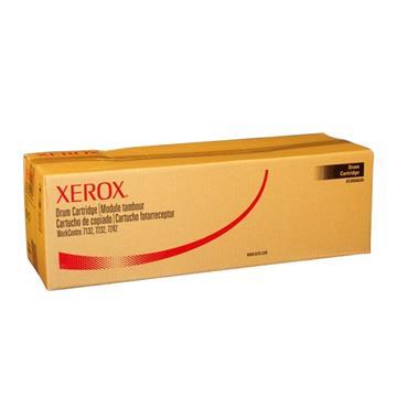Εικόνα της Drum Unit Xerox Black 013R00636