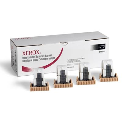 Εικόνα της Staple Cartridge Xerox 008R12925
