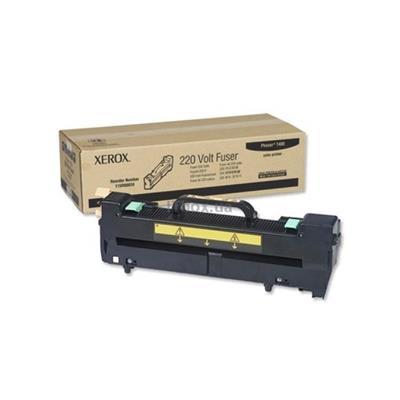 Εικόνα της Fuser Unit Xerox 115R00077