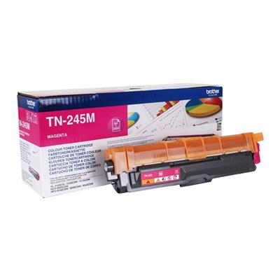 Εικόνα της Toner Brother Magenta TN-245M