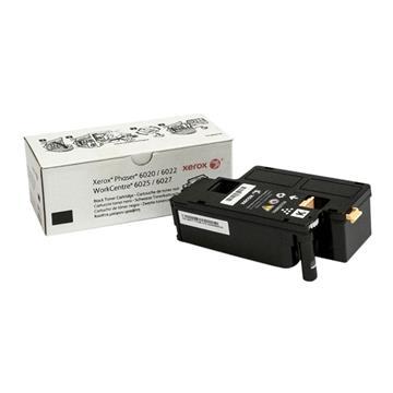 Εικόνα της Toner Xerox Black 106R02759
