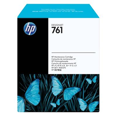 Εικόνα της Maintenance Kit HP No 761 CH649A