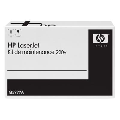 Εικόνα της Maintenance Kit HP Q5999A