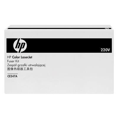 Εικόνα της Fuser Kit HP CE247A