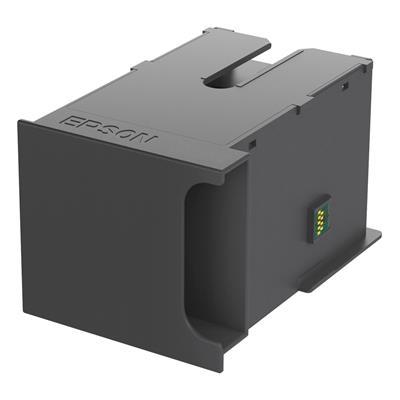 Εικόνα της Maintenance Box Epson T6710 C13T671000
