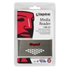Εικόνα της Card Reader Kingston USB 3.0 FCR-HS4