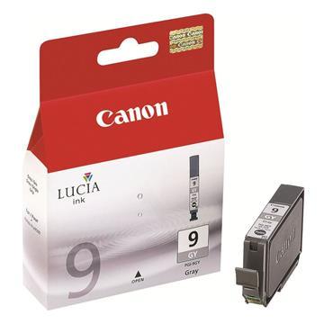 Εικόνα της Μελάνι Canon PGI-9GY Grey 1042B001
