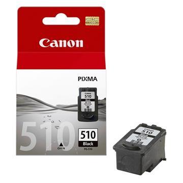 Εικόνα της Μελάνι Canon PG-510 2970B001