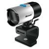 Εικόνα της Webcam Microsoft Lifecam Studio Q2F-00016