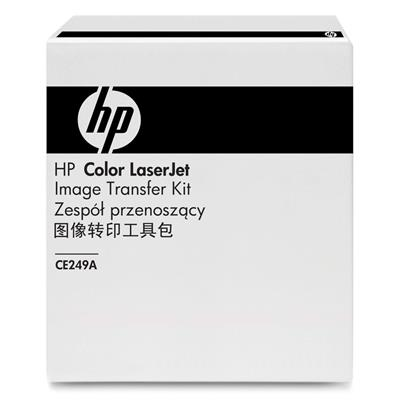 Εικόνα της Transfer Kit HP CE249A