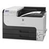 Εικόνα της Εκτυπωτής HP Laserjet Enterprise 700 M712dn B/W CF236A