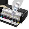 Εικόνα της Εκτυπωτής Epson L810 Inkjet ITS C11CE32401