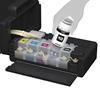 Εικόνα της Εκτυπωτής Epson L1300 A3+ Inkjet ITS C11CD81401