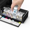 Εικόνα της Εκτυπωτής Epson L805 Inkjet ITS C11CE86401