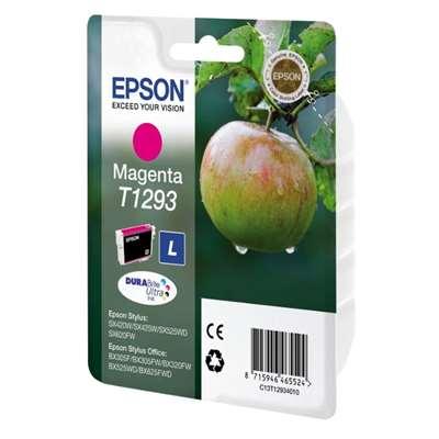 Εικόνα της Μελάνι Epson T1293 Magenta Large C13T129340