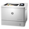 Εικόνα της Εκτυπωτής HP Color Laserjet Enterprise M553DN B5L25A