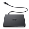 Εικόνα της External USB DVD+/-RW Drive DW316 Dell Black 784-BBBI