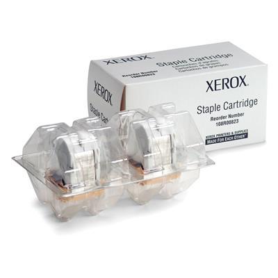 Εικόνα της Staple Cartridge Xerox 108R00823