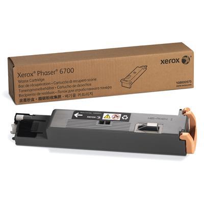 Εικόνα της Waste Toner Xerox 108R00975