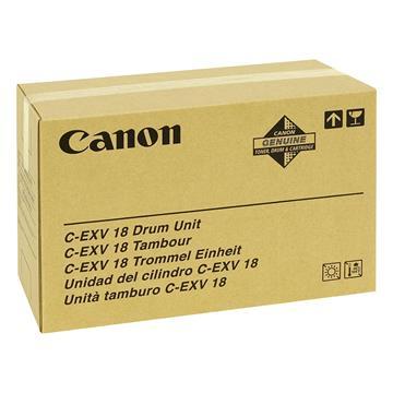 Εικόνα της Drum Canon C-EXV18 0388B002