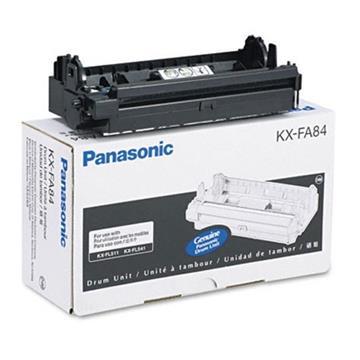 Εικόνα της Drum Unit Panasonic Black KX-FA84X