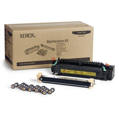 Εικόνα της Maintenance Kit Xerox 108R00718