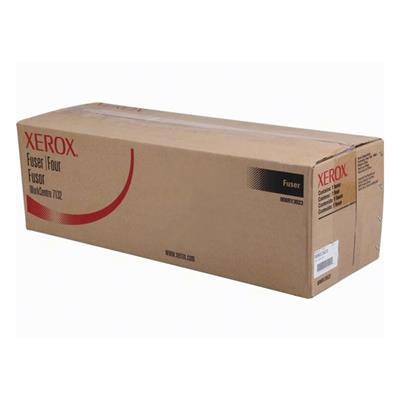 Εικόνα της Fuser Kit Xerox 008R13023