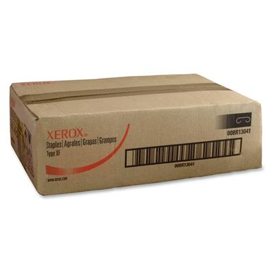 Εικόνα της Staple Cartridge Xerox 008R13041
