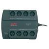 Εικόνα της UPS APC Back-UPS ES 400VA BE400-GR