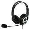 Εικόνα της Headset Microsoft Lifechat LX-3000 Black JUG-00015