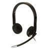 Εικόνα της Headset Microsoft Lifechat LX-6000 7XF-00001