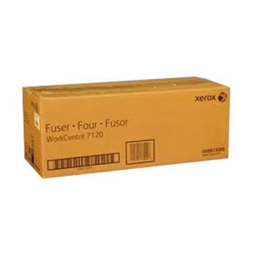 Εικόνα της Fuser Unit Xerox 008R13088