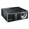 Εικόνα της Projector Optoma ML750E Ultra Mobile