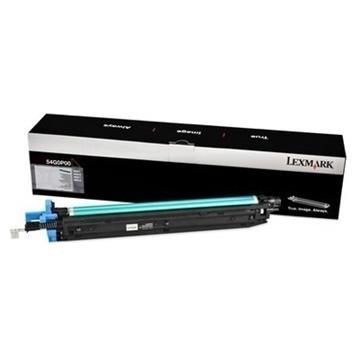 Εικόνα της Photoconductor Unit Lexmark MS911 / MX91x Black 54G0P00