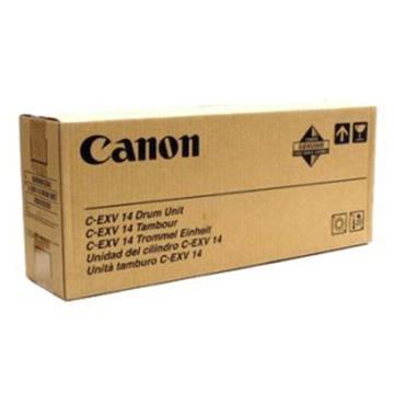 Εικόνα της Drum Canon C-EXV14 0385B002