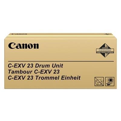 Εικόνα της Drum Canon C-EXV23 2101B002