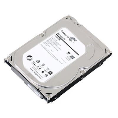 Εικόνα της Εσωτερικός Σκληρός Δίσκος Seagate 3.5'' 1TB Sata III 64MB ST1000DM010