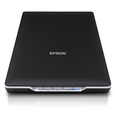 Εικόνα της Σαρωτής Epson Perfection V19 B11B231401